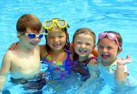 New-pool-kids