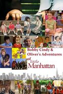 500px-Bobby Cindy & Oliver's Adventures of Little Manhattan