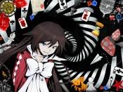 File:Hot anime girl 1711-t1.jpg