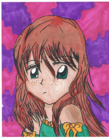 File:Makayla's art.jpg