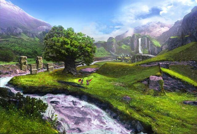 File:Valley of Avalar.jpg