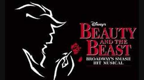 Beauty and the Beast - Prologue-0