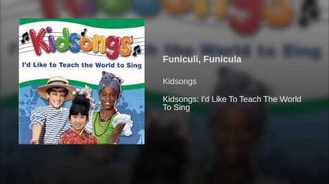 Funiculi, Funicula-1457886570