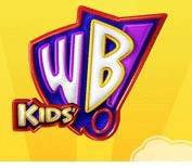 File:Kids WB! Logo (2002-2008).JPG
