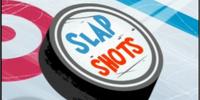 Slap Shots