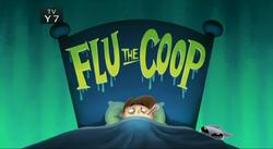 5-1 - Flu The Coop