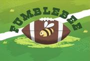 S1 - Fumblebee
