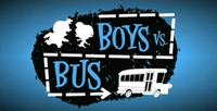 S2 - Boys Vs. Bus.png