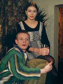 Mariola i Walduś