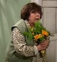 Kwiatkowska