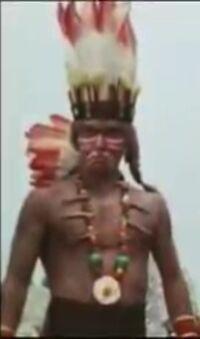 KingIndian