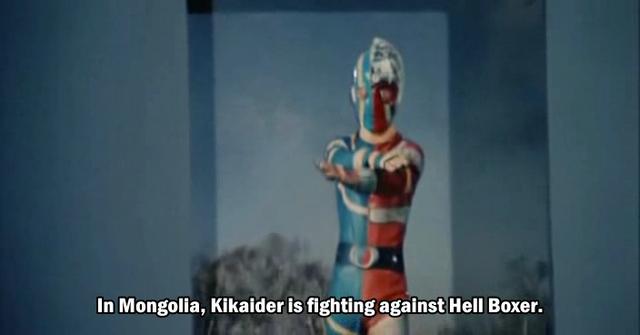 File:Kikaider in J.A.K.Q. Dengekitai vs. Gorenger.PNG