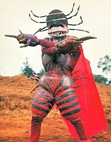 File:Carmine Spider.jpg