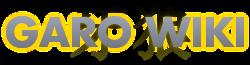 File:Newgarowiki.png
