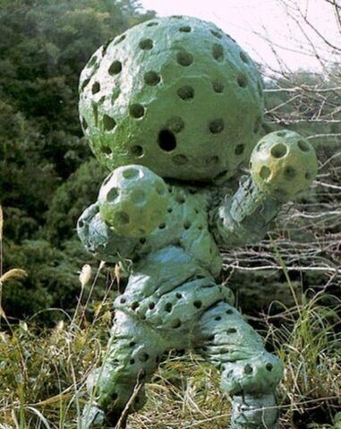 File:Sponge Green.jpg