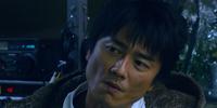 Hanpei Hattori (REBOOT)