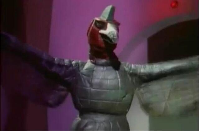File:Red Condor.jpg