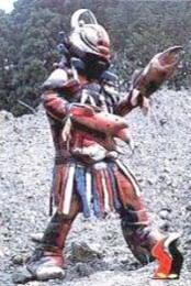 File:King Indian2.jpg