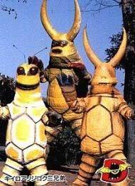 File:Yellow Antlion Brothers.jpg