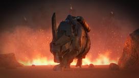 Rhino-big