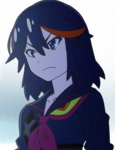 File:Ryūko epi 17.png