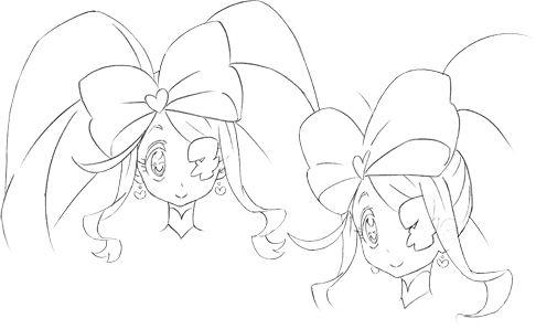 File:Nui Harime face (sketch).png