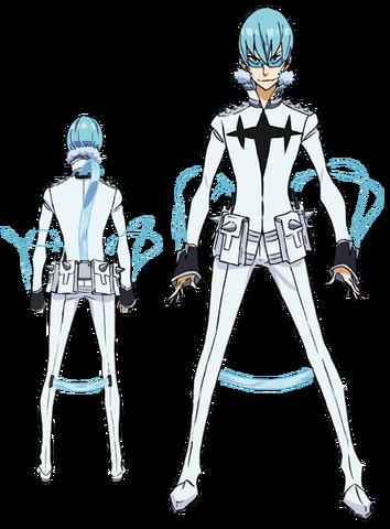 File:Hōka Inumuta body.png