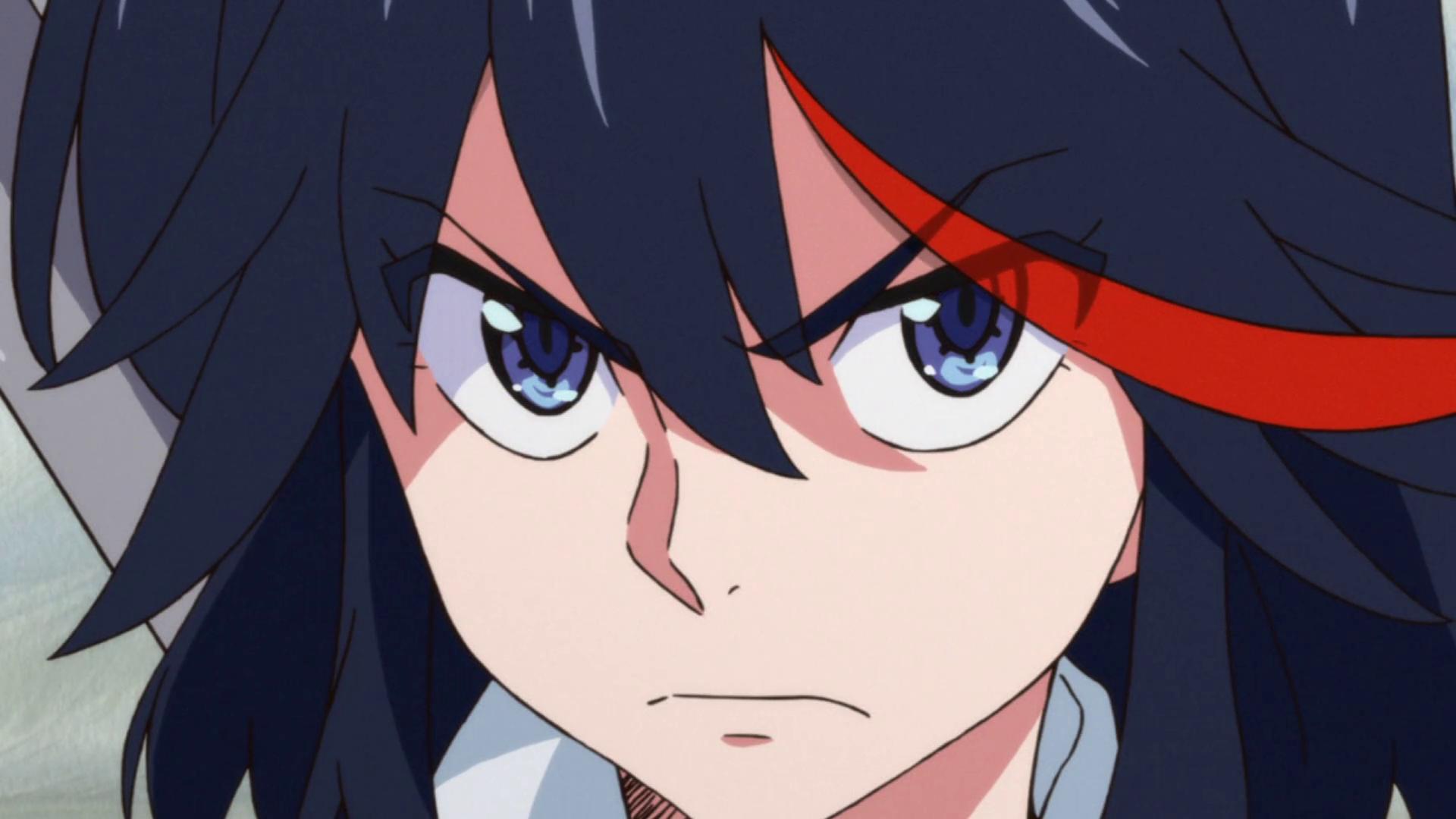 Ryuko97Matoi