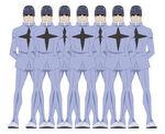 Satsuki Figma-OneStars