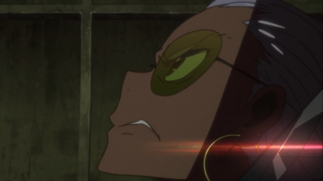 File:EP25 Rei2.png