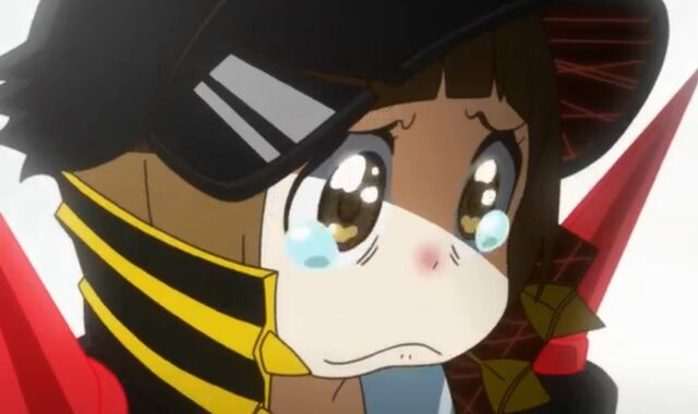 File:Makoabouttocry.jpg