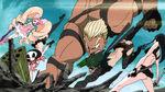 Defending satsuki 21