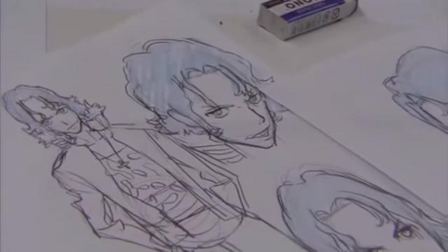 File:Uzu Sanageyama ConceptDesign body&face.png