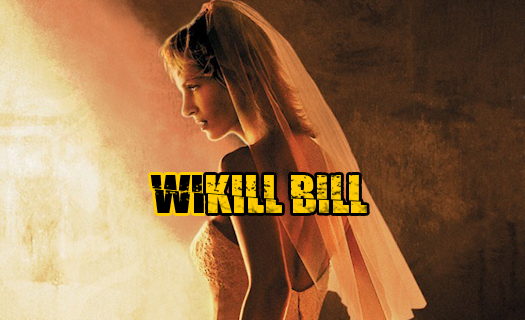 File:Wikia-Visualization-Main,killbill.png
