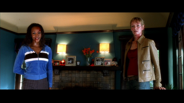 File:Kill Bill Chapter 1 Fight End.png