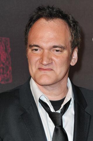 File:Tarantino.jpg