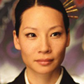 Thumbnail for version as of 04:05, February 27, 2011