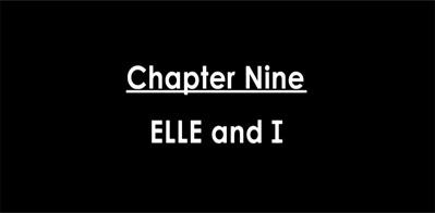 File:ChapterElleTitle.jpg
