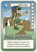 199 Free Defense!-thumbnail