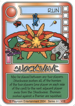 416 Shockwave-thumbnail
