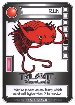 1003 Trilobite-thumbnail
