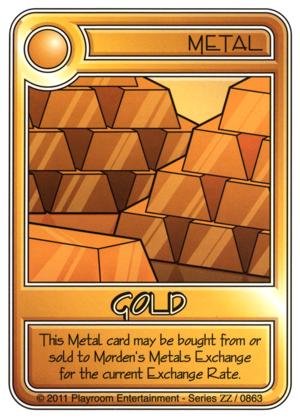 0863 Gold-thumbnail
