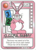 497 Pink Gleeful -thumbnail