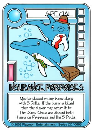 666 Insurance Porpoises-thumbnail