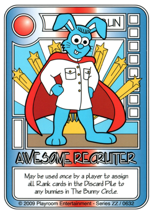 632 Awesome Recruiter-thumbnail