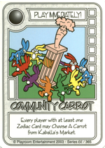 365 Community Carrot-thumbnail