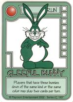 File:007 Green Gleeful Bunny-thumbnail.png