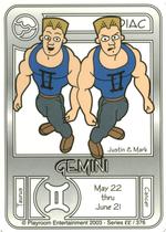 376 Gemini-thumbnail