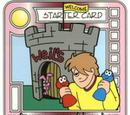 Weil's Pawn Shop Starter