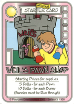 330 Weil's Pawn Shop 5-10 (Starter)-thumbnail